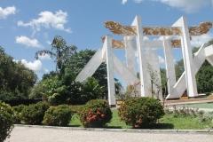 Taman Tanjung