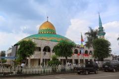 Masjid Tanjung