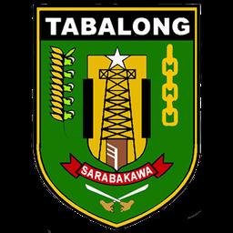 Sistem Informasi  Protokol Kabupaten Tabalong